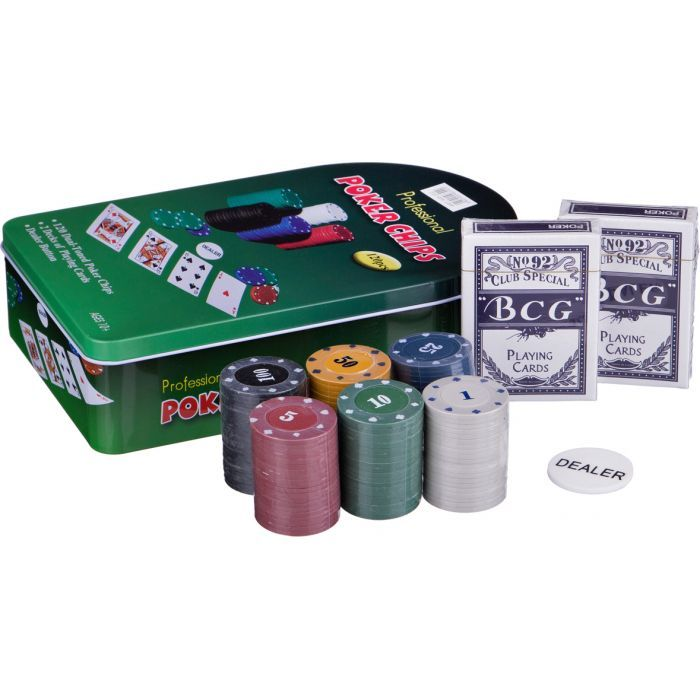 Игры для взрослых казино играть играть онлайн в покер world poker club онлайн бесплатно