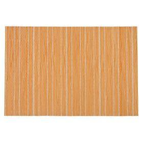 Бамбуковая салфетка 30*45 см.-511-094
