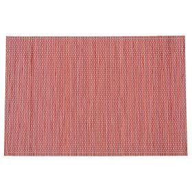 Бамбуковая салфетка 30*45 см.-511-092