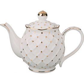 Заварочный чайник 530 мл.-275-828