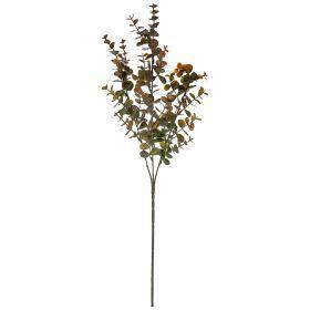 Цветок искусственный высота=65 см. (мал=24шт./кор=192шт.)-111-209