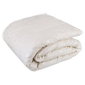 Одеяло кассетное