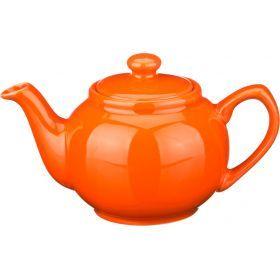 Заварочный чайник 400 мл.(кор=24шт.)-470-046