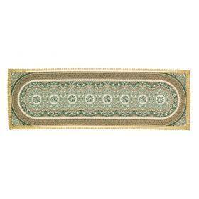 Салфетка декоративная 32*96 см.-262-175