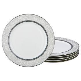 Набор тарелок на 6 персон 6 пр.
