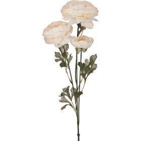 Искусственный цветок длина=76 см.-23-568