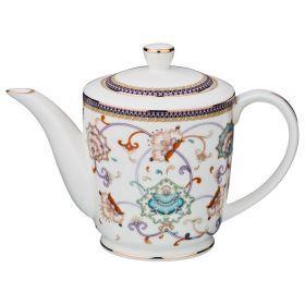 Заварочный чайник-264-890