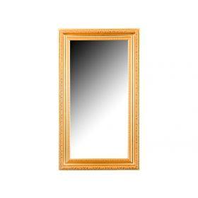 Зеркало 81х40'' в раме 95х54 см-575-942-37