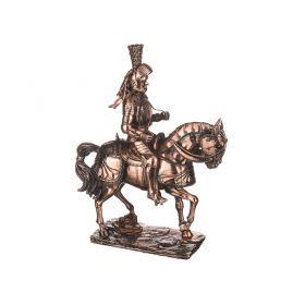 Фигурка рыцарь 24*11*30см