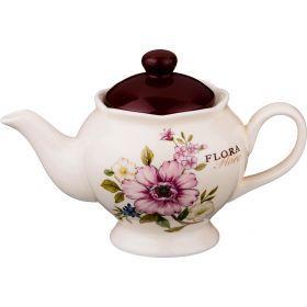Чайник заварочный серия