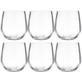 Набор бокалов для виски/воды