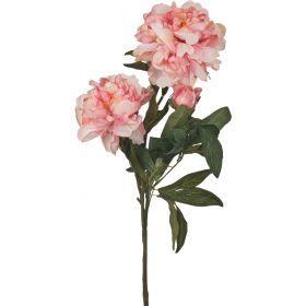 Искусственный цветок длина=90 см.-23-573