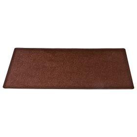 Подставка-салфетка под посуду 45*30 см-771-053