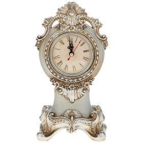 Часы настольные коллекция