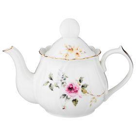 Чайник заварочный