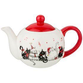 Чайник заварочный коллекция