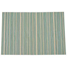 Бамбуковая салфетка 30*45 см.-511-095