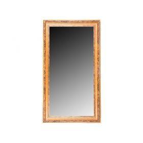 Зеркало 81*47 см' в раме 96*62 см-575-919-21
