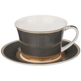 Кофейный набор на 1 персону 2 пр.150 мл.-760-399