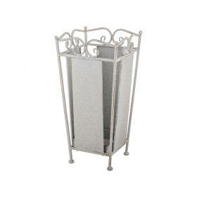 Подставка для зонтов 24*50 см-123-199