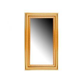 Зеркало 150х60 см в раме 167х77 см-575-915-39