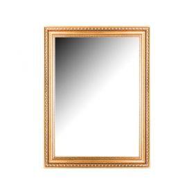Зеркало 81х57 см. в раме 97х73 см-575-916-01