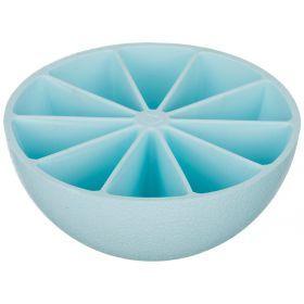 Форма для льда/шоколада диаметр=10 см. высота=4 см.-705-656
