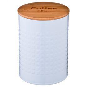 Емкость для сыпучих продуктов диаметр=11 см высота=15,5 см-790-148