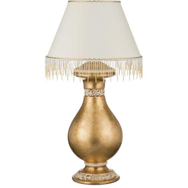 """Светильник+абажур """"капелла"""" е27 220 в высота=60 см. диаметр абажура=35 см.-335-287"""
