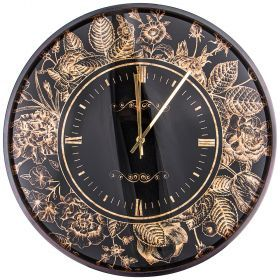 Часы настенные кварцевые коллекция