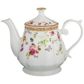 Чайник заварочный 700мл (кор=24шт.)-165-478