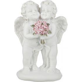 Фигурка коллекция amore высота=8 см