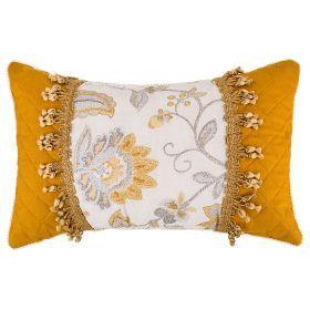 Подушка декоративная 40х60 см,