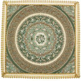 Салфетка декоративная 32*32 см.-262-165