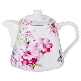 Чайник заварочный 700 мл-165-422