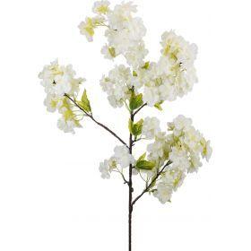 Цветок искусственный длина=100 см (мал-100шт./кор=200шт.)-23-455