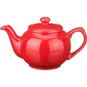 Заварочный чайник 400 мл.-470-042