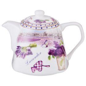 Чайник заварочный 700 мл-165-436