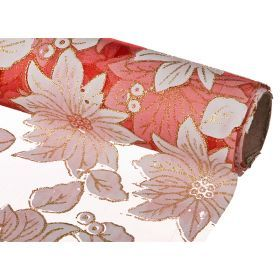 Салфетка декоративная 450*35 см.-242-342