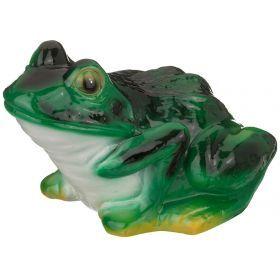 Копилка жаба новая 27*18*19 см. без упаковки