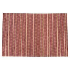 Бамбуковая салфетка 30*45 см.-511-096
