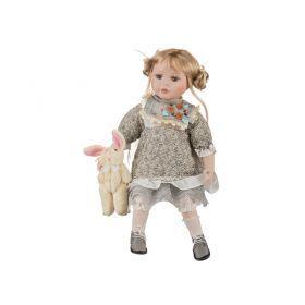 Кукла  маруся высота=41 см