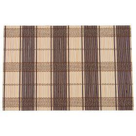 Бамбуковая салфетка 30*45 см.-511-083