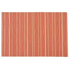 Бамбуковая салфетка 30*45 см.-511-097