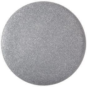 Подстановочная салфетка д=33 см-771-328 (Товар продается кратно 4шт.)
