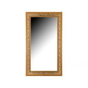 Зеркало 81х47'' в раме 93х59 см