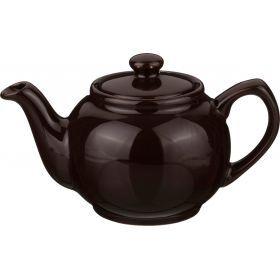 Заварочный чайник 400 мл.-470-047