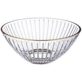 Салатник диаметр=16 см. высота=7 см.-103-558