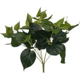 Цветок искусственный длина=38 см.