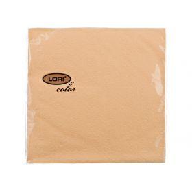 Комплект салфеток бумажных 2-х слойных из 16 шт.